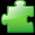 Apps-preferences-plugin-icon