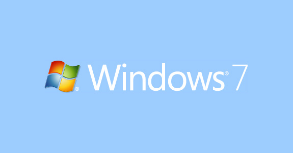 How to Uninstall a Program on Windows 7 (with pictures)
