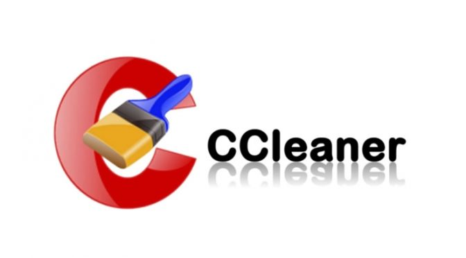 CCleaner… loved by many, avoided by me (with good reason)