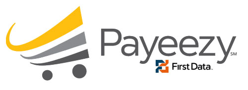 How to Find Your Payeezy FirstData GGe4 Credentials for Payment Module Settings