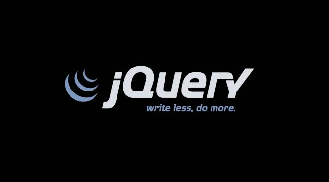 Use jQuery Without Loading Scripts in Document <head>