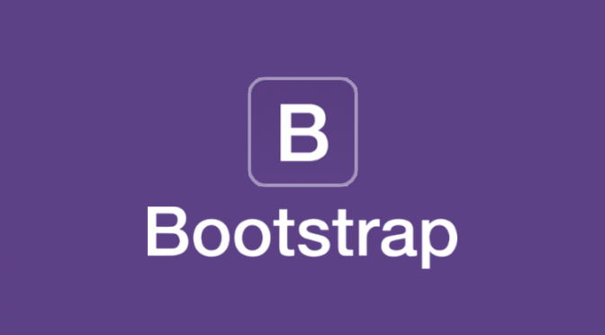 Add Mouse Wheel Support to Bootstrap Carousel with jQuery