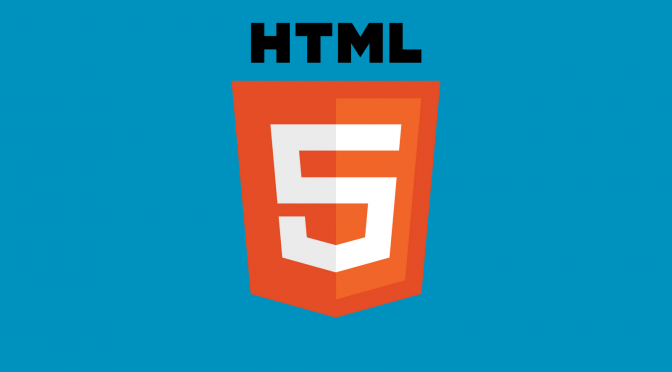 Add Pattern Support for HTML5 Input Type Number with jQuery