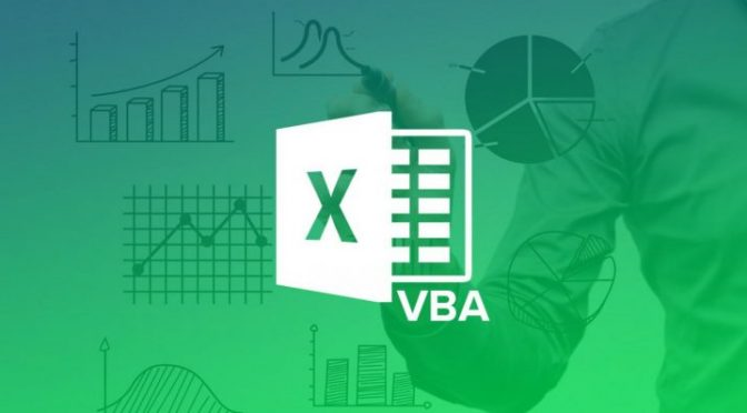 VBA EXCEL: Duplicate Comments to Matching Cells of Another Spreadsheet in the Same Workbook